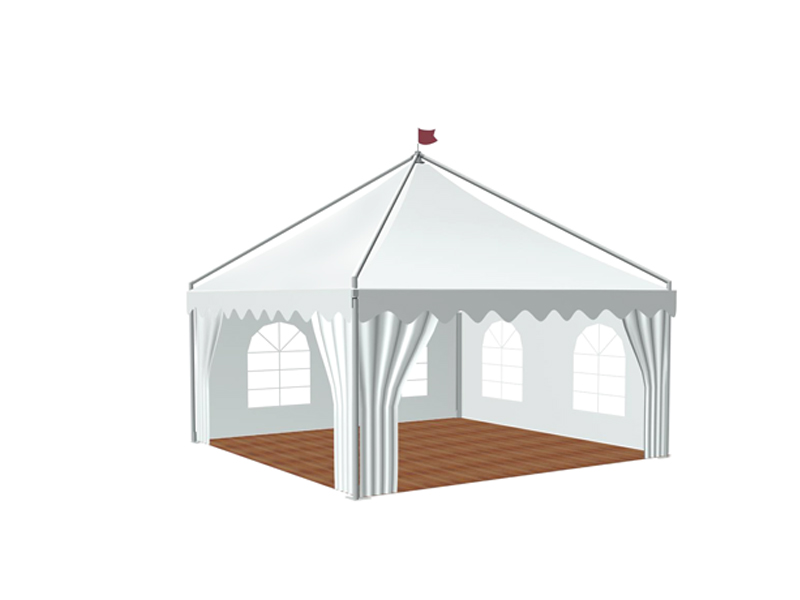 Marquee Tent Event Tent Warehouse Tent Safe Tent Co Ltd