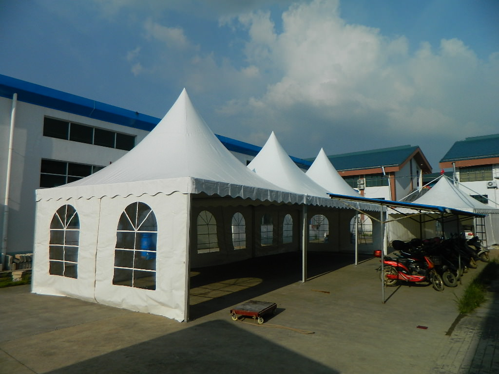 marquee tent,event tent,warehouse tent